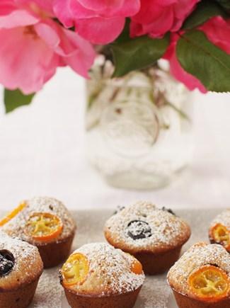 Francuski kolači