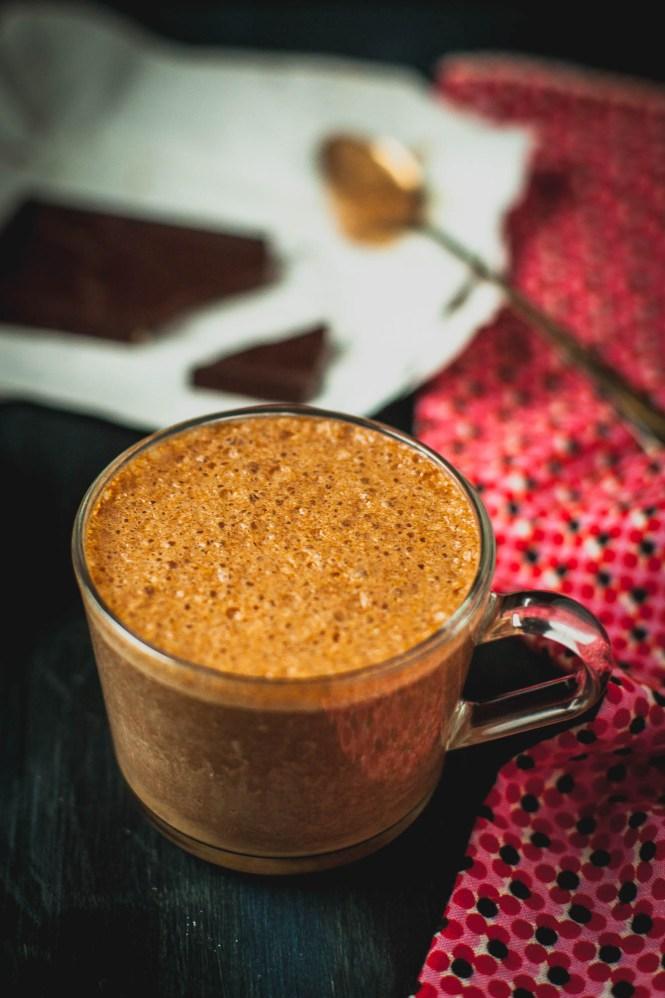 Sejk od urmi i cokolade 3 (1 of 1)