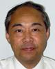 Yasuhisa OMURA
