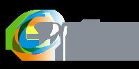 SOI Industry Consortium - Logo