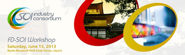 kyoto_2013