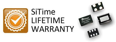 SiTime-Lifetime-Warranty-medres