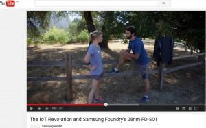 Samsung28FDSOI_runners