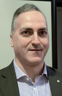 Alfredo Rolletta