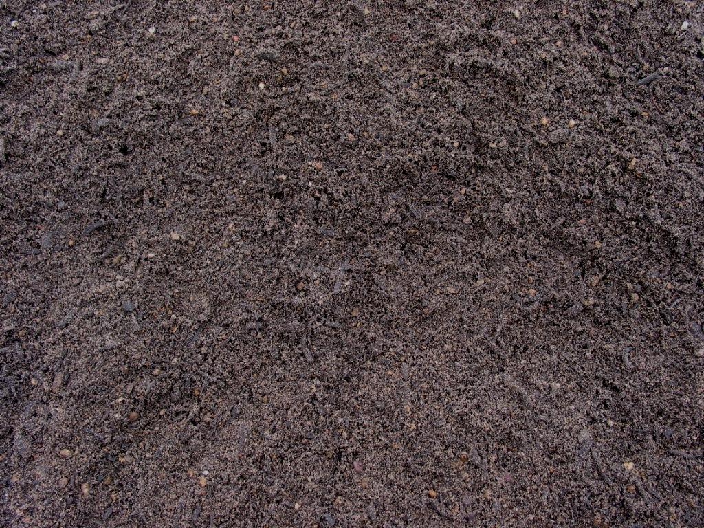 potting soil texture veggie mix backfill and dirt grass texture