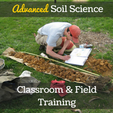 advanced-soil-400
