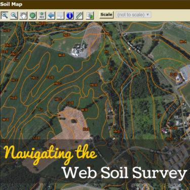 web-soil-survey-800
