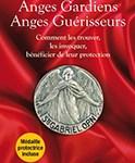 Anges gardiens anges guerisseurs - Soins énergétiques Alsace