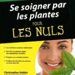 se-soigner-par-les-plantes - Soins énergétiques Alsace