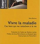 Vivre la maladie - Soins énergétiques Alsace