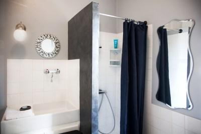 Salle de bain soins Maudeane.com