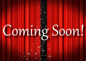 The Soiree Fair Influence is coming to Soiree Fair Talent & Literary