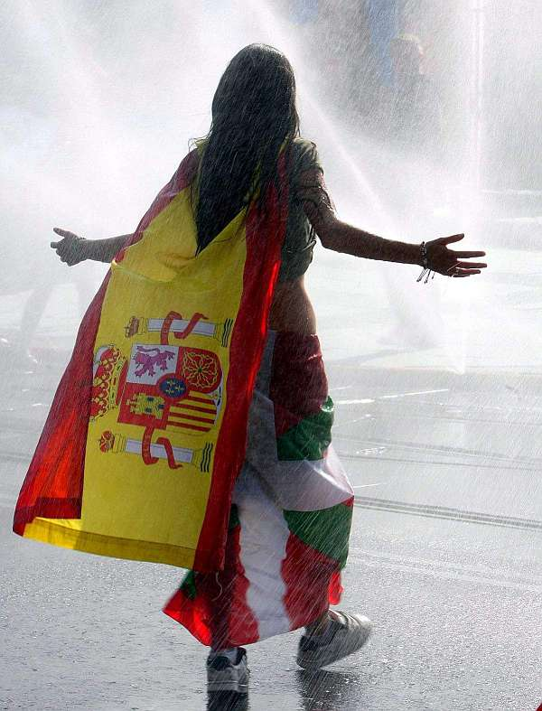 https://i2.wp.com/www.soitu.es/albumes/2008/06/29/final_eurocopa/1214760101_320968_fotonoticia_normal.jpg