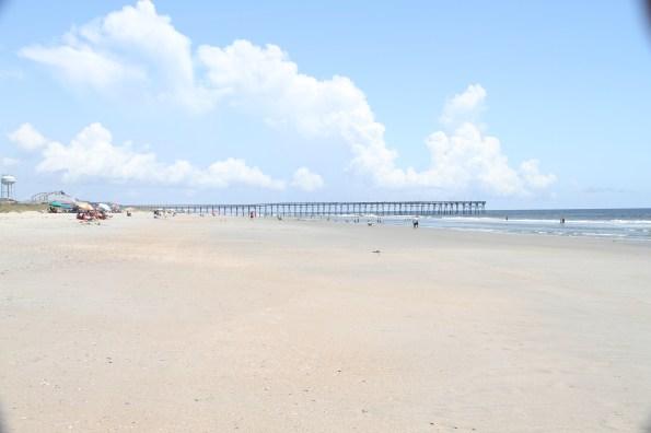 Ocean Isle Beach, NC