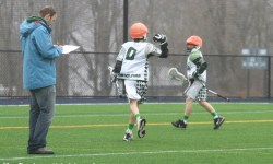 lacrosse means spring soivebeenthinking.com