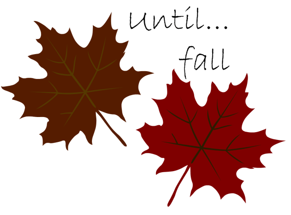 until fall soivebeenthinking.com