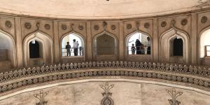 charminar hyderabad in a day exploring in 10 dollars