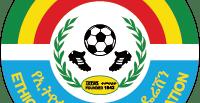 ethiopian fed logo