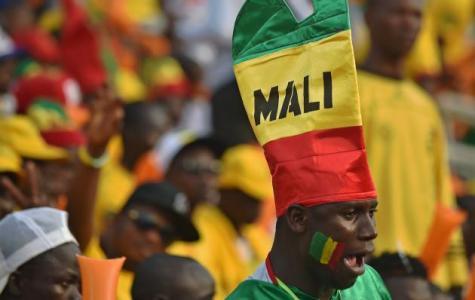 Mali Mali