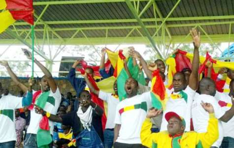 african-nations-championship_1iejxg9g1wpuq1xdbsvnn4w5m3