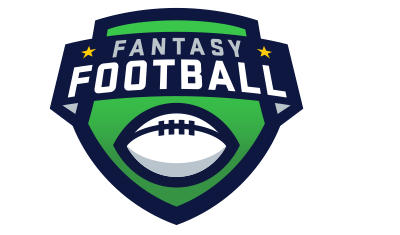 Fantasy Football Feature