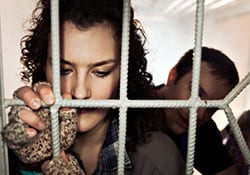ist-woman-man-prison