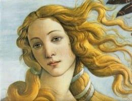 venus_botticelli_detail_o_905