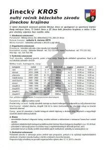 Jinecky_kros_propozice
