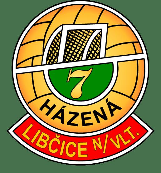 Házená: Libčice n. Vlt. – Praha 4 @ Sportovní hala Břve | Hostivice | Česko