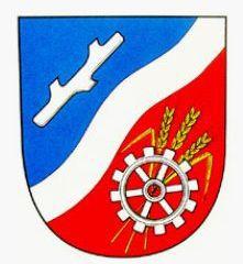 Město Libčice nad Vltavou