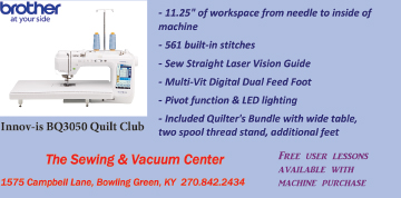 sewing vac center my favorite things for the sewing room soky happenings