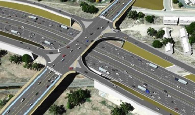 Koforidua To Get Interchange In 2019
