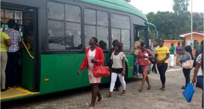 Aayalolo-buses-702x375