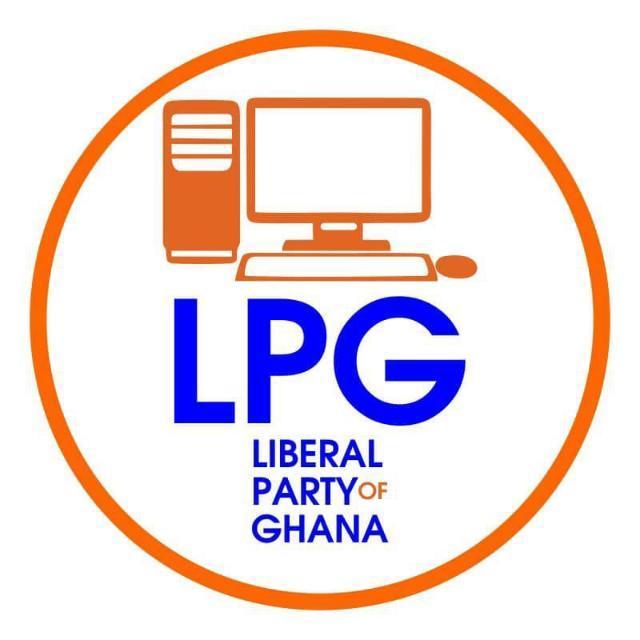 NDC'S SONA BOYCOTT DISGRACEFUL ……LIBERAL PARTY OF GHANA