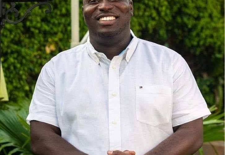 Our President who values elections over human lives – Opare Addo writes