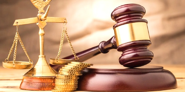 Assistant Headmaster in court for sodomy