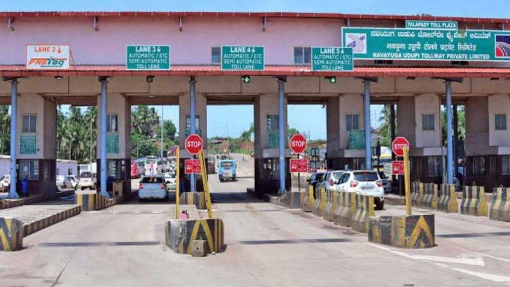 nigeria-border-closure-1280x720