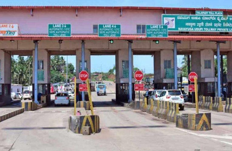 COVID 19: Nigeria shuts borders for 4 weeks
