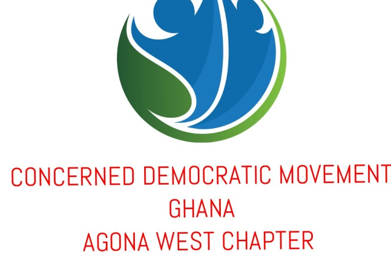 SHOW LEADERSHIP IN YOUR CONSTITUENCY – CDMG URGES GENDER MINISTER