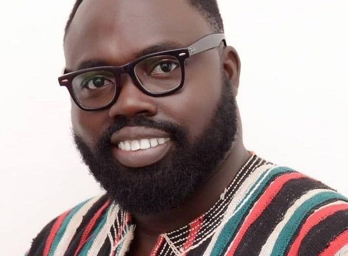 When the opposition thinks for the ruling gov't – Peter Boamah Otokunor write