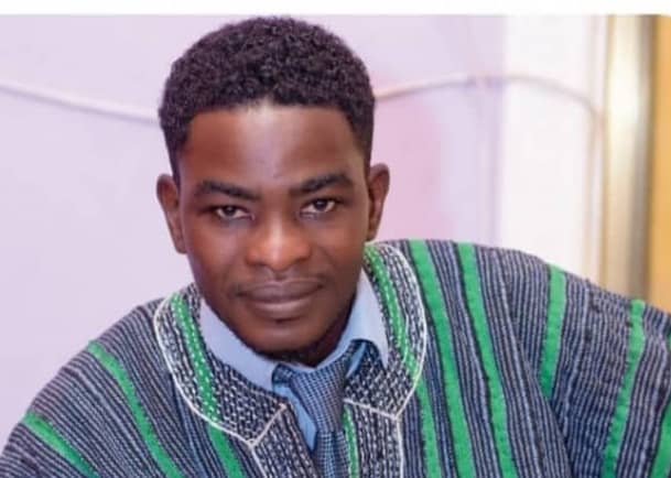THE PLIGHT OF THE STRANDED GHANAIANS ABROAD – HADJI MUSTAPHAR WRITES