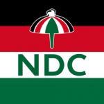 NDC announces 'fa ninyinaa' programme to absorb full fees of 2021 tertiary students