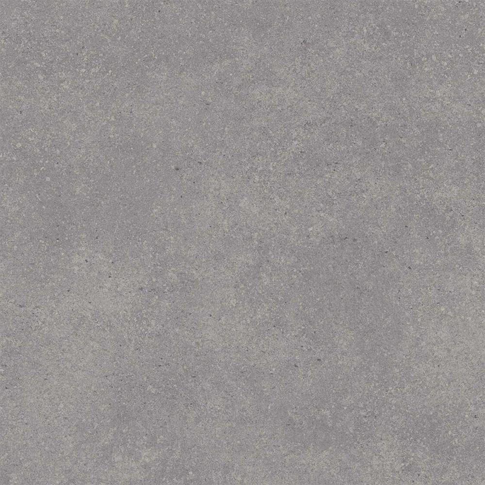 sol vinyle gris aspect mineral en 3m ou 4m de large