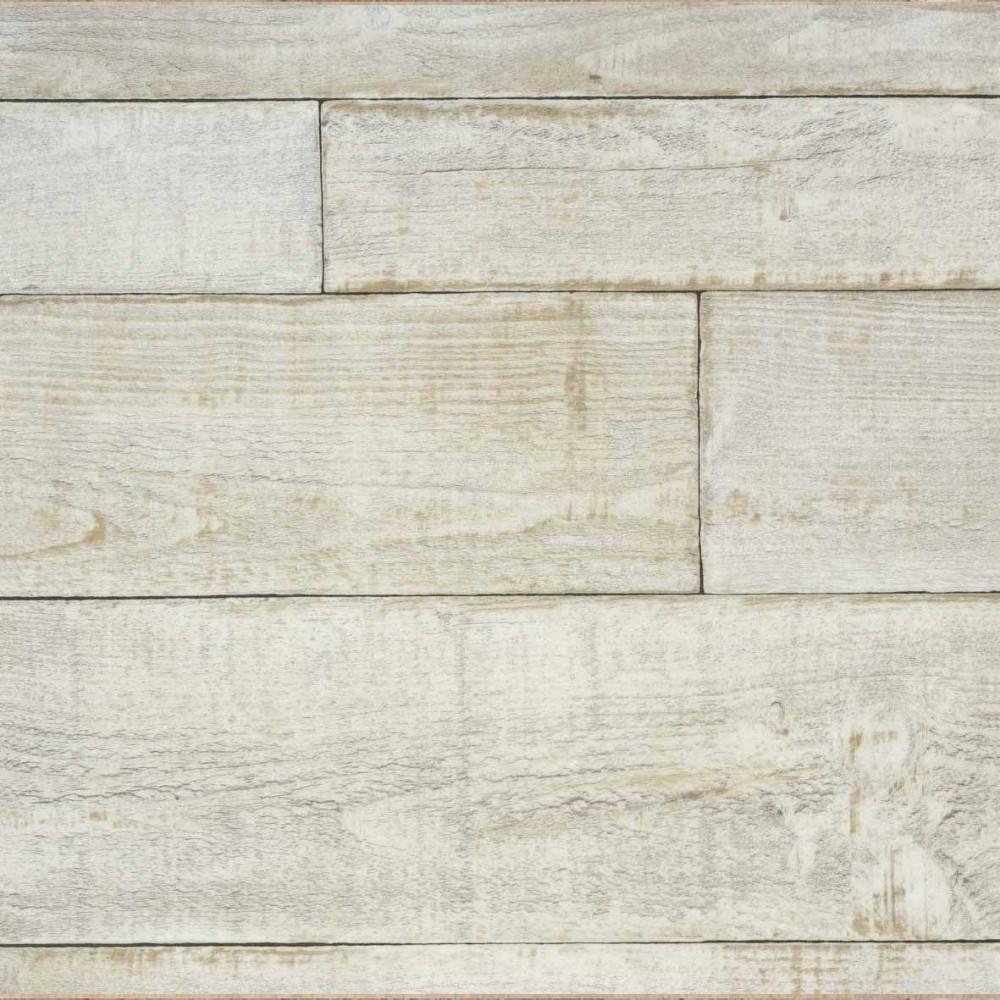 sol pvc gerflor texline playa white lames bois blanchi