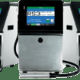 DuraCode Printer 3 Printers