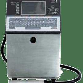 SUI – DuraCode Printer Keyboard