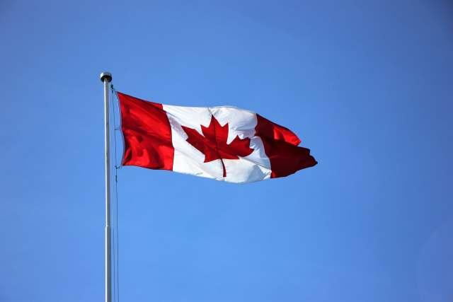 Lettre de TGC Canada aux premiers ministres des provinces et territoires du Canada