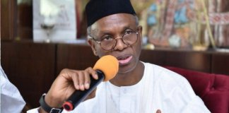 Kaduna, Government, corona, Virus, Market, Schools