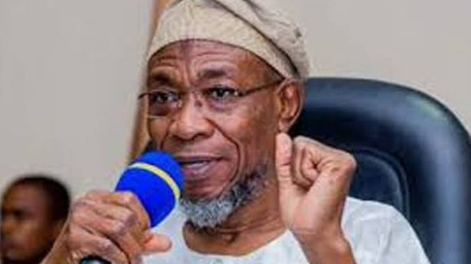 Public Holiday, Nigeria, Goverment, Federal Government, Holiday, Aregbesola