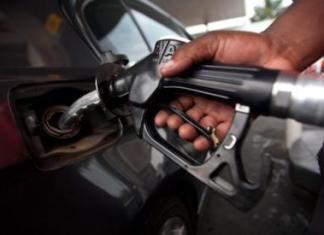 petrol, price, pppra, statistics